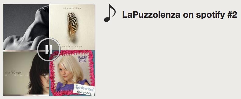 Puzzo2
