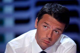 Matteo-renzi-120803115641_big