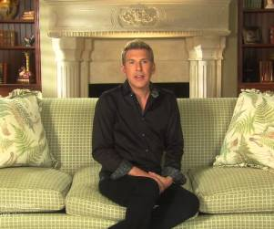 Todd-chrisley-picture.jpg.pagespeed.ce.Gkdq9i868P