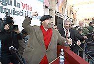 Ferrara1b1